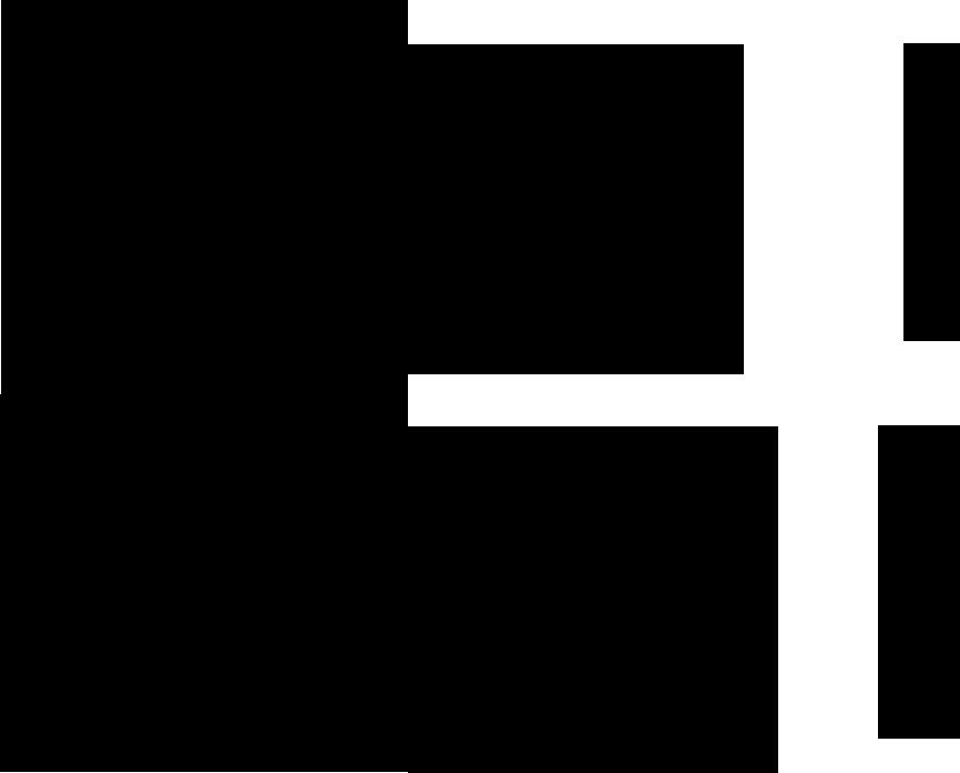 img7-12